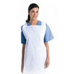 Protective Wear & Patient Care