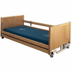 Beds & Mobility Equipment