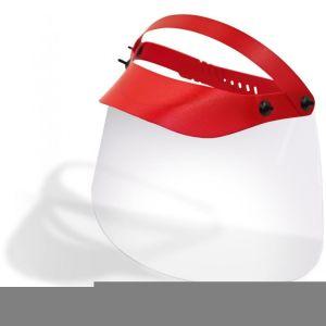 Face Shield - Reusable  - Numatic